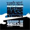 Ernie Ball EB-2808