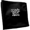 Ernie Ball EB-4220