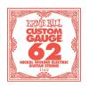 Ernie Ball EB-1162