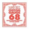 Ernie Ball EB-1168