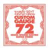 Ernie Ball EB-1172