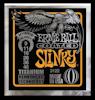 Ernie Ball EB-3122