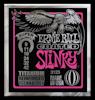 Ernie Ball EB-3123