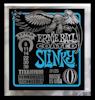 Ernie Ball EB-3125