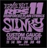Ernie Ball EB-2242