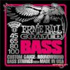 Ernie Ball EB-3834