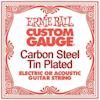Ernie Ball EB-1008