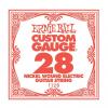 Ernie Ball EB-1128