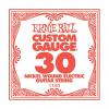 Ernie Ball EB-1130