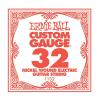 Ernie Ball EB-1132