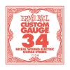 Ernie Ball EB-1134
