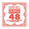 Ernie Ball EB-1148