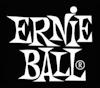 Ernie Ball EB-1436