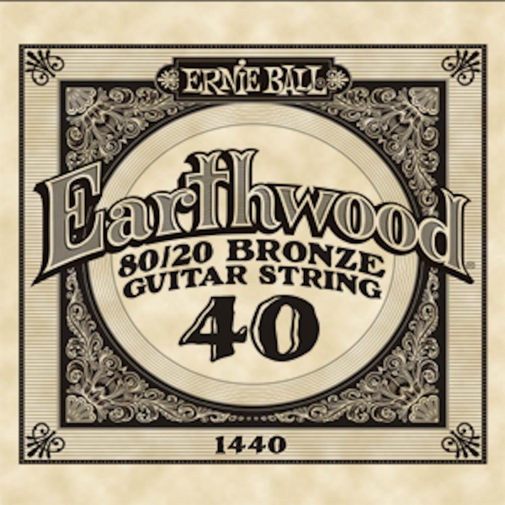 Ernie Ball EB-1440