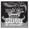 Ernie Ball EB-1848