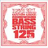 Ernie Ball EB-1625