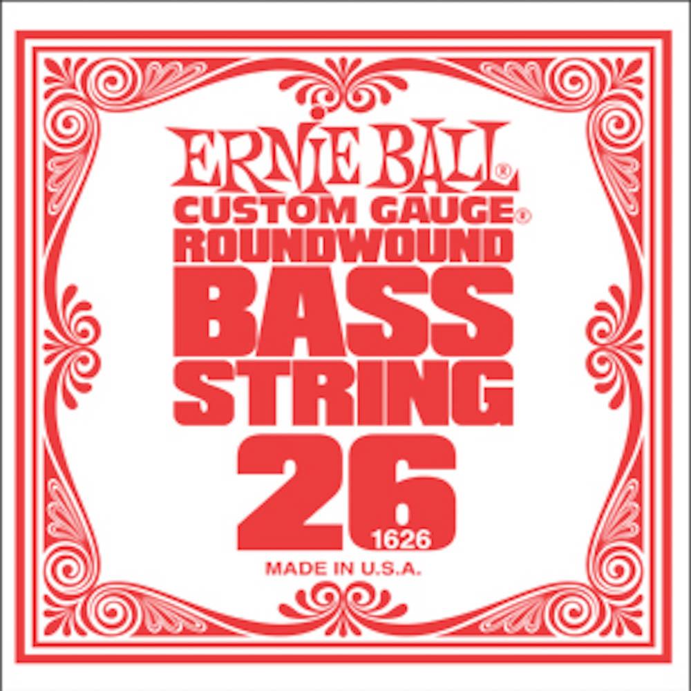 Ernie Ball EB-1626