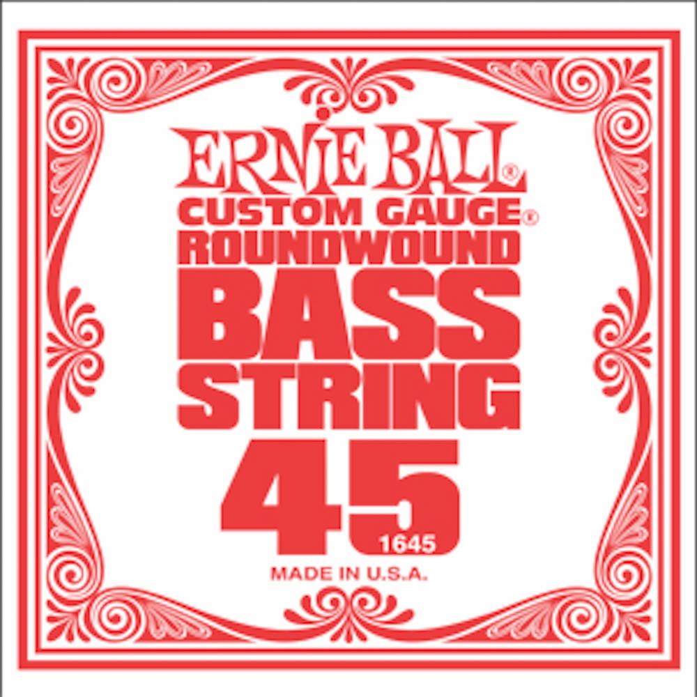 Ernie Ball EB-1645