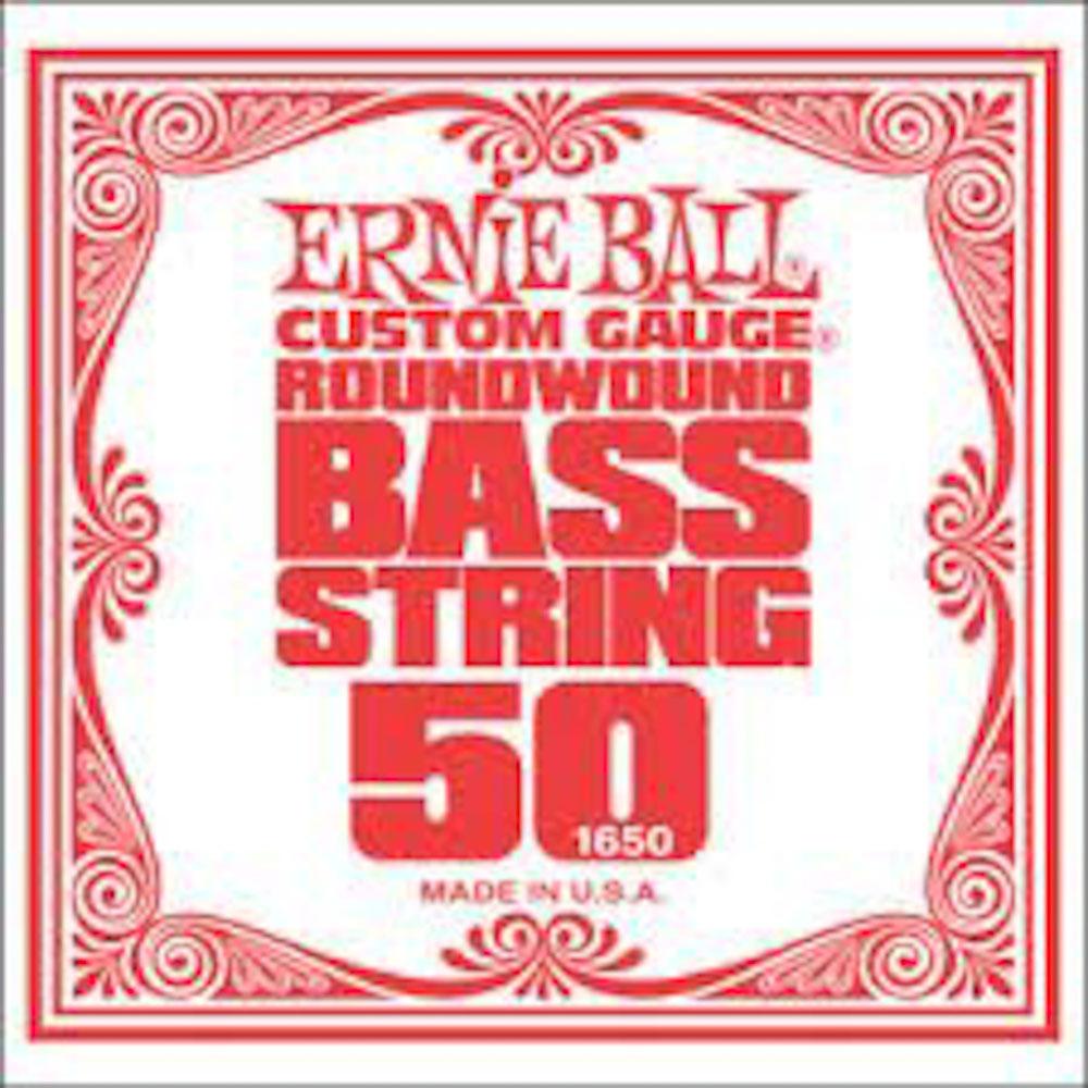 Ernie Ball EB-1650