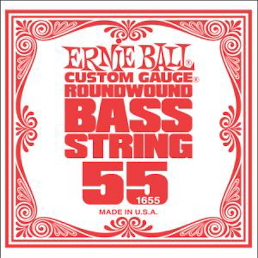 Ernie Ball EB-1655