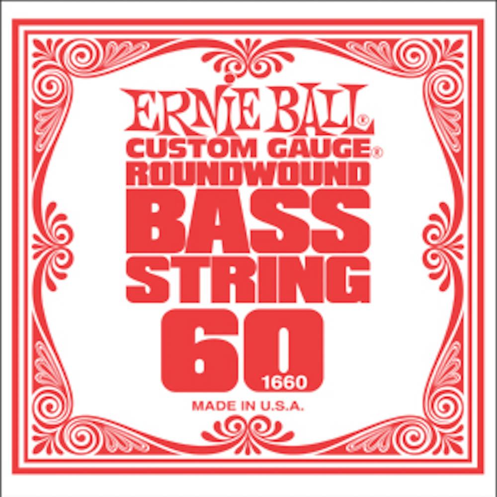 Ernie Ball EB-1660
