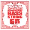 Ernie Ball EB-1665