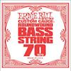 Ernie Ball EB-1670