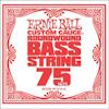 Ernie Ball EB-1675