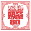 Ernie Ball EB-1680