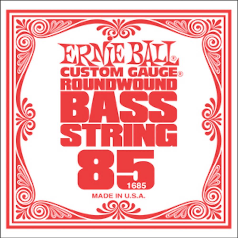 Ernie Ball EB-1685