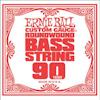 Ernie Ball EB-1690