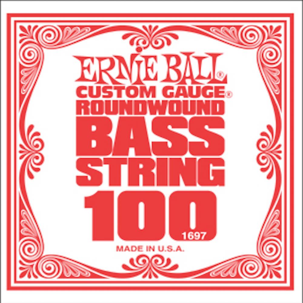 Ernie Ball EB-1697