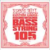 Ernie Ball EB-1698