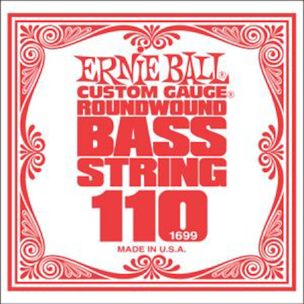 Ernie Ball EB-1699