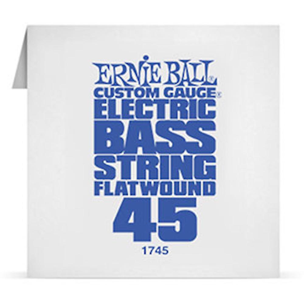 Ernie Ball EB-1745