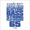 Ernie Ball EB-1765