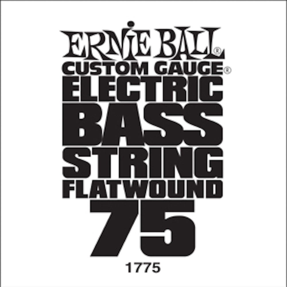 Ernie Ball EB-1775