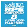 Ernie Ball EB-1028
