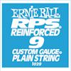 Ernie Ball EB-1029