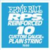 Ernie Ball EB-1030