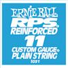 Ernie Ball EB-1031