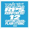 Ernie Ball EB-1032