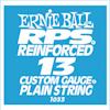 Ernie Ball EB-1033