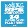 Ernie Ball EB-1034