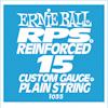 Ernie Ball EB-1035