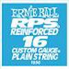 Ernie Ball EB-1036
