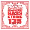 Ernie Ball EB-1614