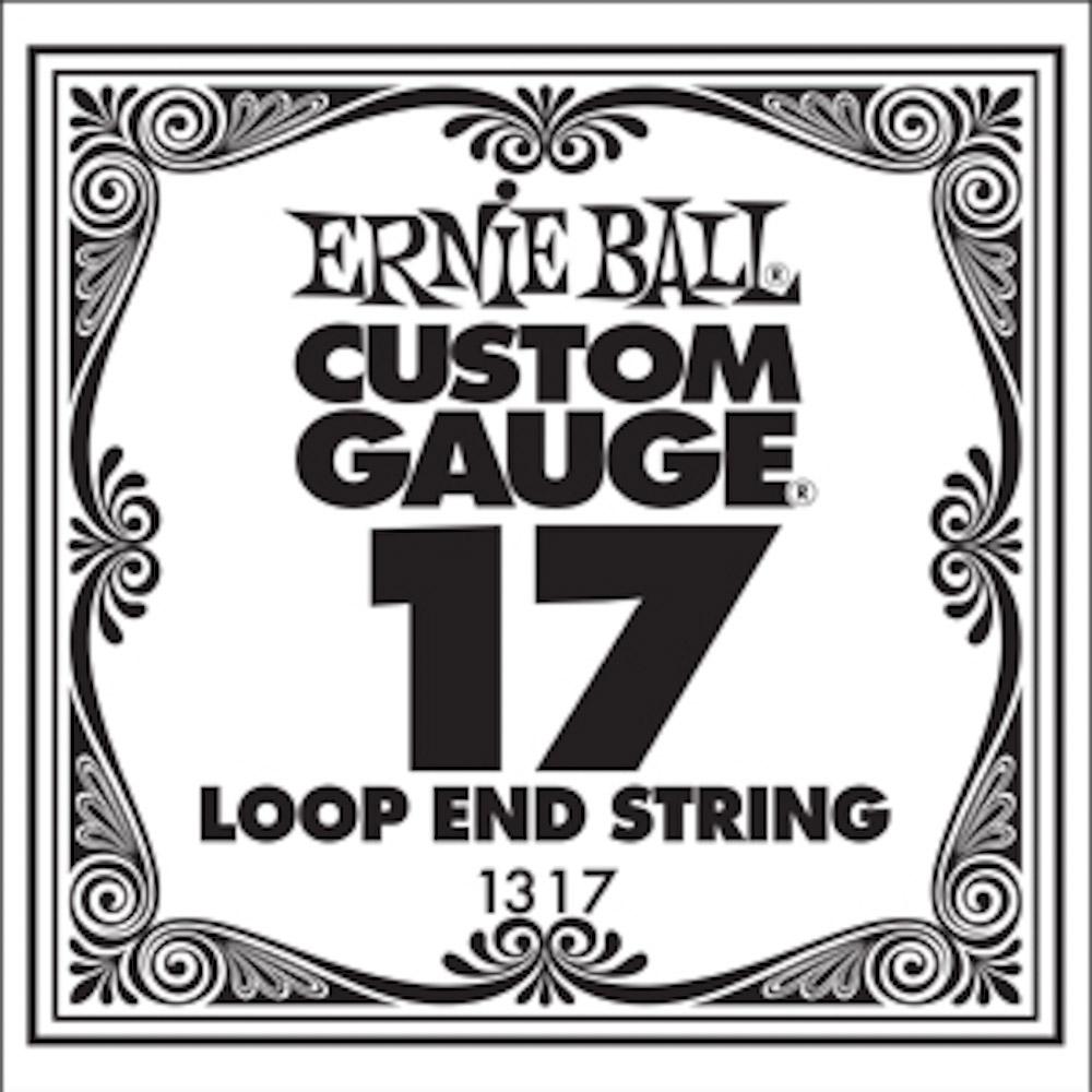 Ernie Ball EB-1317