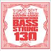 Ernie Ball EB-1613