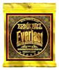 Ernie Ball EB-2556